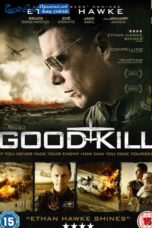Good Kill (2015) Sinhala Subtitles