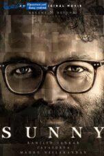 Sunny (2021) Sinhala Subtitles